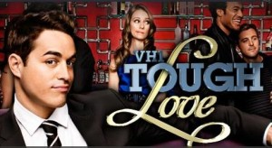 vh1 tough love-trademark-lawyer-tough-love-vh1-mtv-lawsuit