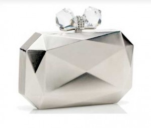 Judith Leiber Launches First-Ever Contemporary Line-2