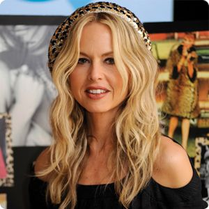 Neiman Marcus Launches Rachel Zoe Jewelry Line-22