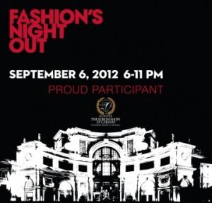 FNO Forum Shops Las Vegase1345139013