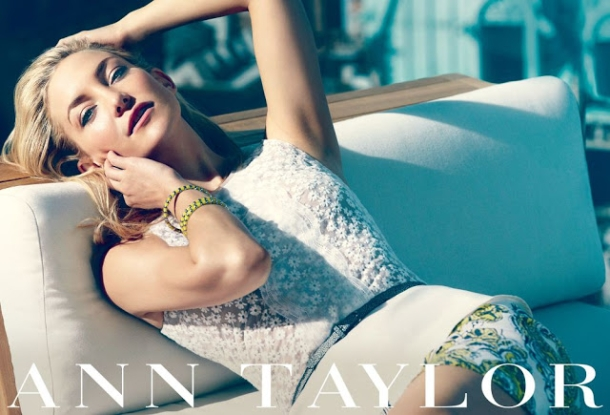 kate hudson ann taylor 2013_03a
