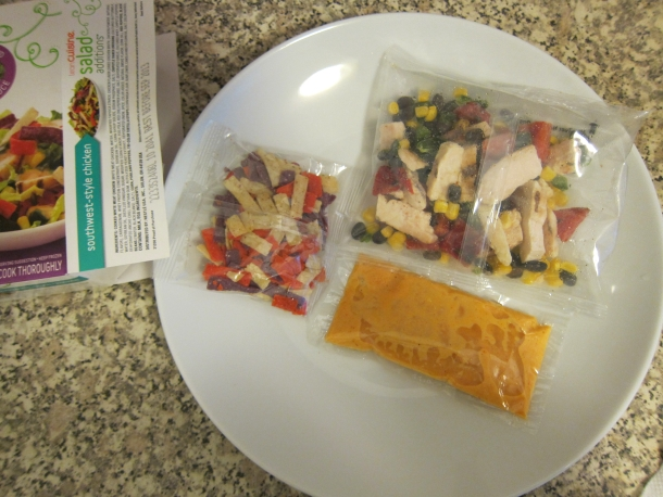 Lean Cuisine Salad Additions_0350