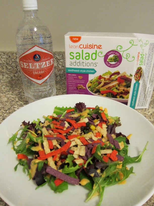 Lean Cuisine Salad Additions_0364