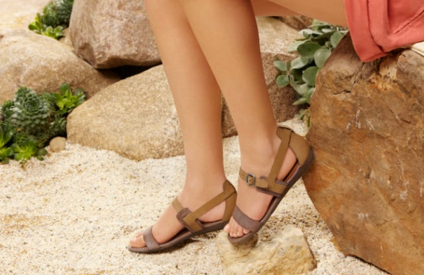 Naya-sandals2