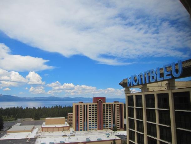Montbleu Resort Casino Spa