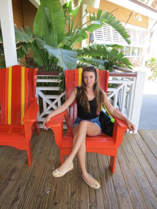 Bahama Breeze-Las Vegas-IMG_0114