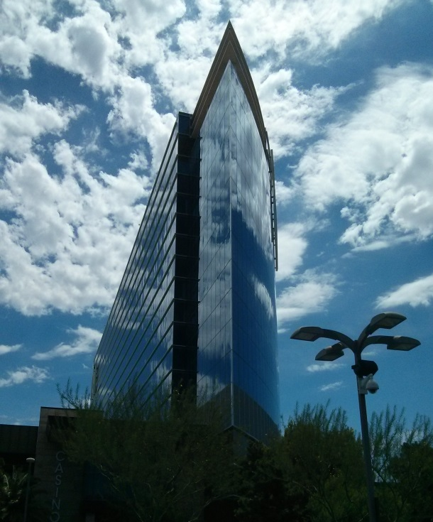M Resort and Casino in Las Vegas_20140713_113104