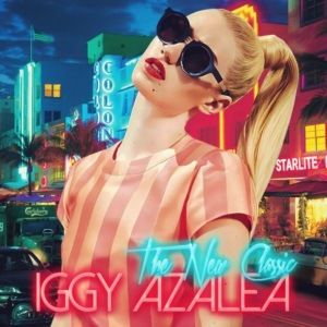 the_new_classic___iggy_azalea_by_agynesgraphics-i