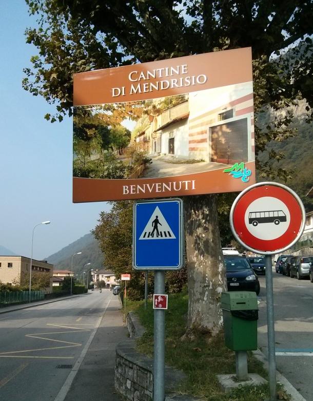 Mendrisio Switzerland Travel Guide_152122